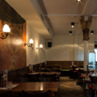 Foto zu Café Esspress: