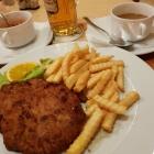 Foto zu Wichert Brauerei Gasthof: