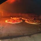 Foto zu Engelhardt's Keller: