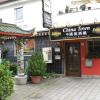 Bild von Restaurant China Town