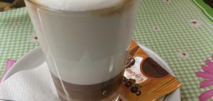 Bild von Stadt-Cafe