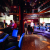 Mainhatten Cocktails & More im Maritim Hotel Würzburg