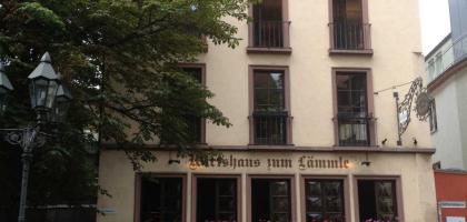 Bild von Lämmle Wirtshaus
