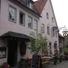 Foto zu Weinhaus Unkel: Weinhaus Unkel