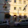 Bild von Athen