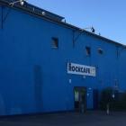 Foto zu Rockcafe: