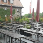 Foto zu Kloster Kreuzberg: