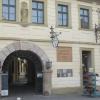 Bild von Brasserie im Deutschen Haus