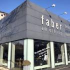 Foto zu Faber am Ostring: