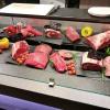 Steakheaven