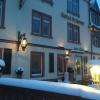 Bild von Restaurant im Hotel Schwan
