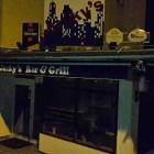 Foto zu Jackys American Bar & Grill: