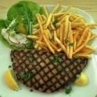 Foto zu Restaurant Athen im Schloss Eisfeld: