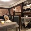 Bild von Parkrestaurant Leonardo da Vinci