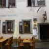 Bild von Wirtshaus Christoffel zu Erfurt