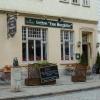 Bild von Gasthaus Zum Burgkeller
