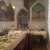 Bild von Schellhorns Restaurant & Bar