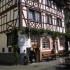 Foto zu Alte Weinstube: