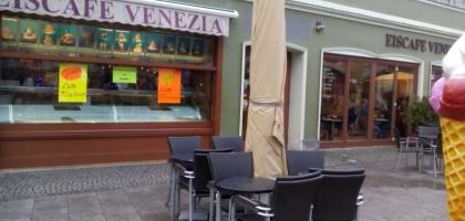 Bild von Venezia