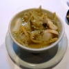 Wan Tan Suppe