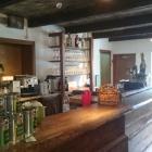 Foto zu Restaurant Kleine Schänke: Barthresen