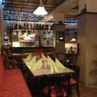 Foto zu Pizzeria Santa Lucia: