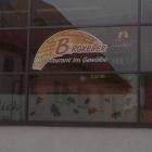 Foto zu Restaurant Burgkeller: