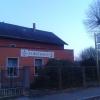 Bild von Forsthaus
