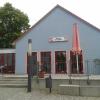 Bild von Cafeteria Zum Pauker