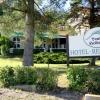 Bild von Restaurant im Hotel Landhaus Heidehof