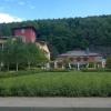 Bild von Toscana · Parkhotel · Pura Hotel