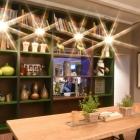 Foto zu Restaurant Molkenkur: