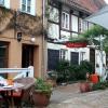 Bild von Pfannkuchen-Café Kaiser