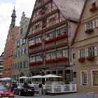 Foto zu Hotel Deutsches Haus: