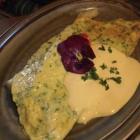 Foto zu Restaurant Zur Post: