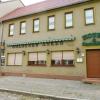 Bild von Restaurant Tetzelstuben