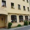 Bild von Hermanns Restaurant im Hotel Zum Goldenen Stern