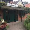 Bild von Restaurant im Hotel Piärdestall