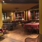 Foto zu Restaurant im Hotel Piärdestall: 01.10.16 / Gastraum