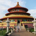Foto zu China-Restaurant Himmelspagode: