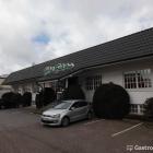 Foto zu Hotel Fuchsbau: