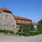 Foto zu Reitanlage und Hotel Alter Landsitz: