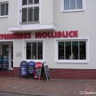 Foto zu Steakhaus Molliblick: