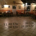 Foto zu Pizzeria La Taverna: