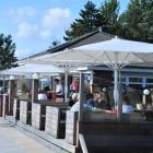 Foto zu Falkenthal's Restaurant: Falkenthal's Restaurant