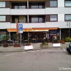 Foto zu Venezia Pizzeria Eiscafé: