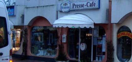 Bild von Presse-Cafe