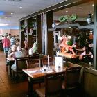 Foto zu China Restaurant Phoenix: