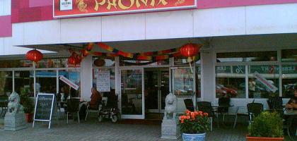 Bild von China Restaurant Phoenix