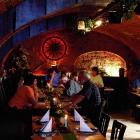 Foto zu Hotel Arcus | Café im Kreuzgewölbe & Restaurant im Gewölbekeller: